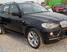 Imagine Dezmembrari Bmw X5 E70 2006–2013 3 0 Xd Piese Auto