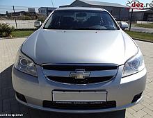 Imagine Dezmembrez Chevrolet Epica 2 0vctdi Z20s Piese Auto