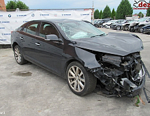 Imagine Dezmembrari Chevrolet Malibu 2 0d 2012 160cp 118kw Tip Piese Auto