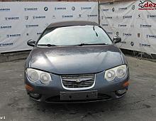 Imagine Dezmembrari Chrysler 300m 3 5i Din 2000 254cp 187kw Egg E3 Piese Auto