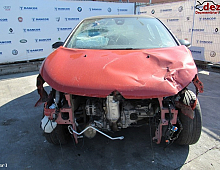 Imagine Dezmembrari Citroen C3 1 2i Din 2019 82cp 60kw Hmw E6 Piese Auto