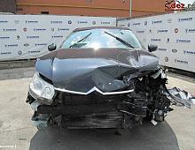 Imagine Dezmembrez Citroen C5 3 0hdi Din 2010 241cp 177kw Dt20c E5 Piese Auto