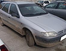 Imagine Dezmembrez Citroen Xsara (1997 -1999) Piese Auto