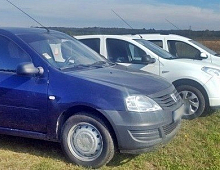 Imagine Dezmembrez Dacia Logan 14/16mpi Si 15 Dci 16 16valve 12 16 Piese Auto