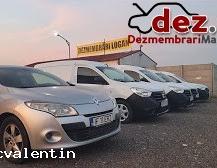 Imagine Dezmembrari Dacia Logan 2005 -2012 Piese Auto