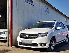 Imagine Dezmembrari Dacia Logan Diesel Si Benzina Euro3 Euro4 Euro5 Piese Auto