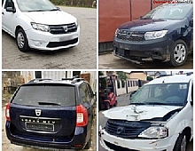Imagine Dezmembrari Dacia Logan Orice Piesa Logan Benzina Si Motorina Piese Auto