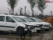 Imagine Dezmembrari Dacia Logan 2004 2019 Piese Auto