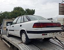 Imagine Dezmembrari Daewoo Espero 1 5s An 1996 Piese Auto