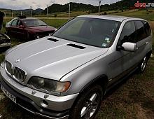 Imagine Dezmembrez Bmw X5 2001 Piese Auto