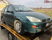 Imagine Dezmembrez Piese Ford Focus An 2001 1 6i Euro 4 Piese Auto
