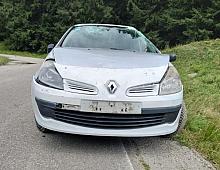 Imagine Dezmembrez Piese Renault Clio 3 Iii 1 5 Diesel Euro 4 Piese Auto