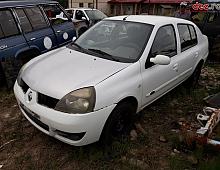 Imagine Dezmembrez Renault Clio Symbol 2006 Piese Auto