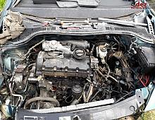 Imagine Dezmembrez Skoda Octavia 2 An 2006 Piese Auto
