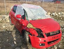 Imagine Dezmembrez Suzuki Swift An 2008 4x4 1 3 Piese Auto
