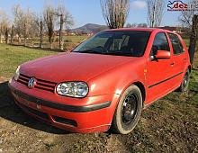 Imagine Dezmembrari Volkswagen Golf 4 Motor 1 9 Diesel Piese Auto