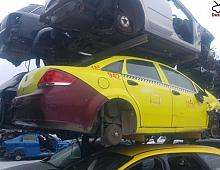 Imagine Dezmembrari Fiat Linea 2008 1 4 Benz Cut Man 57 Kw Piese Auto