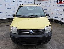 Imagine Dezmembrari Fiat Panda 1 2i Din 2006 60cp 44kw 188a4 000 E4 Piese Auto