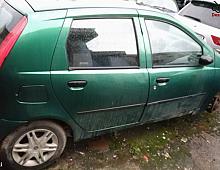 Imagine Dezmembrari Fiat Punto 188 1 2 B 8v 44 Kw 60 Cp An 2002 Piese Auto