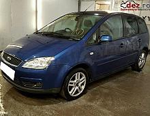 Imagine Dezmembrari Ford Focus C-Max (2003 - 2007) 1 6i Piese Auto