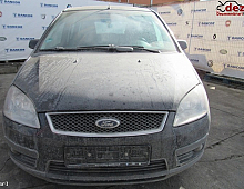 Imagine Dezmembrari Ford Focus C Max 1 6i 2005 100cp 74kw Tip Hwda E4 Piese Auto