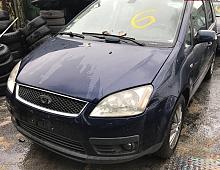 Imagine Dezmembrari Ford Focus C Max 1 8i 2003 2010 Piese Auto