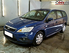 Imagine Dezmembrari Ford Focus Ii (2004 2011) Piese Auto