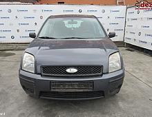 Imagine Dezmembrari Ford Fusion 1 4tdci 2002 68cp 50kw Tip F6ja E3 Piese Auto