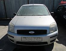 Imagine Dezmembrari Ford Fusion 1 4tdci Din 2004 68cp 50kw F6jb E4 Piese Auto