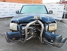 Imagine Dezmembrari Ford Ranger 2 5tdci 4wd 2007 143cp 105kw Wl E4 Piese Auto