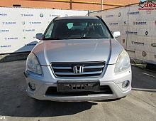 Imagine Dezmembrari Honda Cr V 2 2i Ctdi 2005 140cp 103kw N22a2 E4 Piese Auto