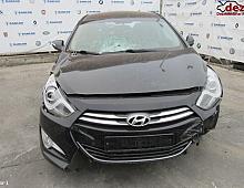 Imagine Dezmembrari Hyundai I40 1 7crdi Din 2012 136cp 100kw D4fd E5 Piese Auto