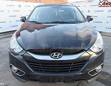 Imagine Dezmembrari Hyundai Ix35 2 0crdi 2010 184cp 135kw D4ha E5 Piese Auto