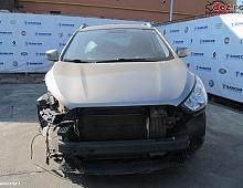 Imagine Dezmembrari Hyundai Ix35 2 0crdi Din 2011 136cp 100kw D4ha E5 Piese Auto