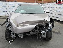 Imagine Dezmembrari Hyundai Tucson 1 6gdi 2019 132cp 97kw G4fd E6 Piese Auto