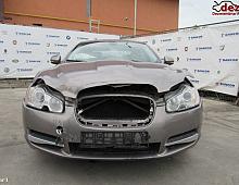 Imagine Dezmembrari Jaguar Xf 3 0d Din 2011 275cp 202kw 306dt E5 Piese Auto