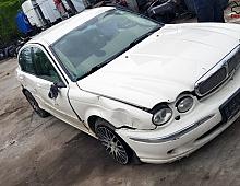 Imagine Dezmembrari Jaguar Xtype 2 2d An 2007 Piese Auto
