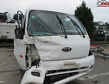 Imagine Dezmembrari Kia K 2500 2 5d Din 2007 94cp 69kw Tip D4bh E3 Piese Auto