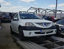 Imagine Dezmembrari Dacia Logan 1 4/1 6mpi 1 5 E3/E4/E5 Piese Auto