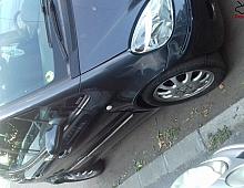 Imagine Dezmembrari Mercedes A Class 1 7d 2003 Piese Auto