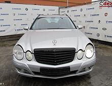 Imagine Dezmembrez Mercedes E220 2 2cdi 2008 177cp 125kw Tip 646 821 Piese Auto