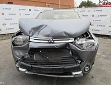 Imagine Dezmembrari Mitsubishi Outlander 2 2di D 2014 150cp 110kw Piese Auto