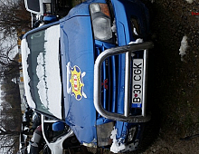 Imagine Dezmembrari Mitsubishi Pajero 3 2 Did Piese Auto