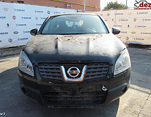 Imagine Dezmembrari Nissan Qashqai 2 0dci Din 2008 150cp 110kw M9r E4 Piese Auto