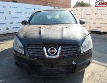 Imagine Dezmembrari Nissan Qashqai 2 0dci Din 2008 150cp 110kw M9r Piese Auto