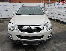 Imagine Dezmembrari Opel Antara 2 2cdti 2011 163cp 120kw Tip A22dm Piese Auto