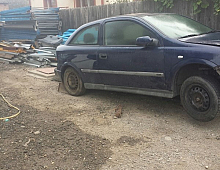 Imagine Dezmembrari Opel Astra G An 2001 Motor 1 7 Disel Piese Auto