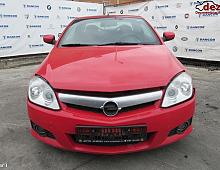 Imagine Dezmembrari Opel Tigra 1 3cdti 2007 69cp 51kw Tip Z13dt E4 Piese Auto