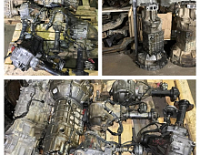 Imagine Dezmembrari Piese Motorizare Ford Ranger Piese Auto