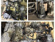 Imagine Dezmembrari Piese Motorizare Mazda Bt 50/b 2500 Piese Auto